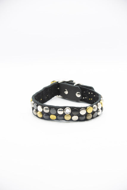 Lucky Dog Collar
