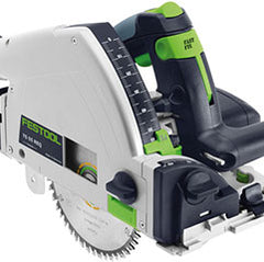 track saw Festool Ottawa