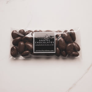 Annie's Chocolates - sweets