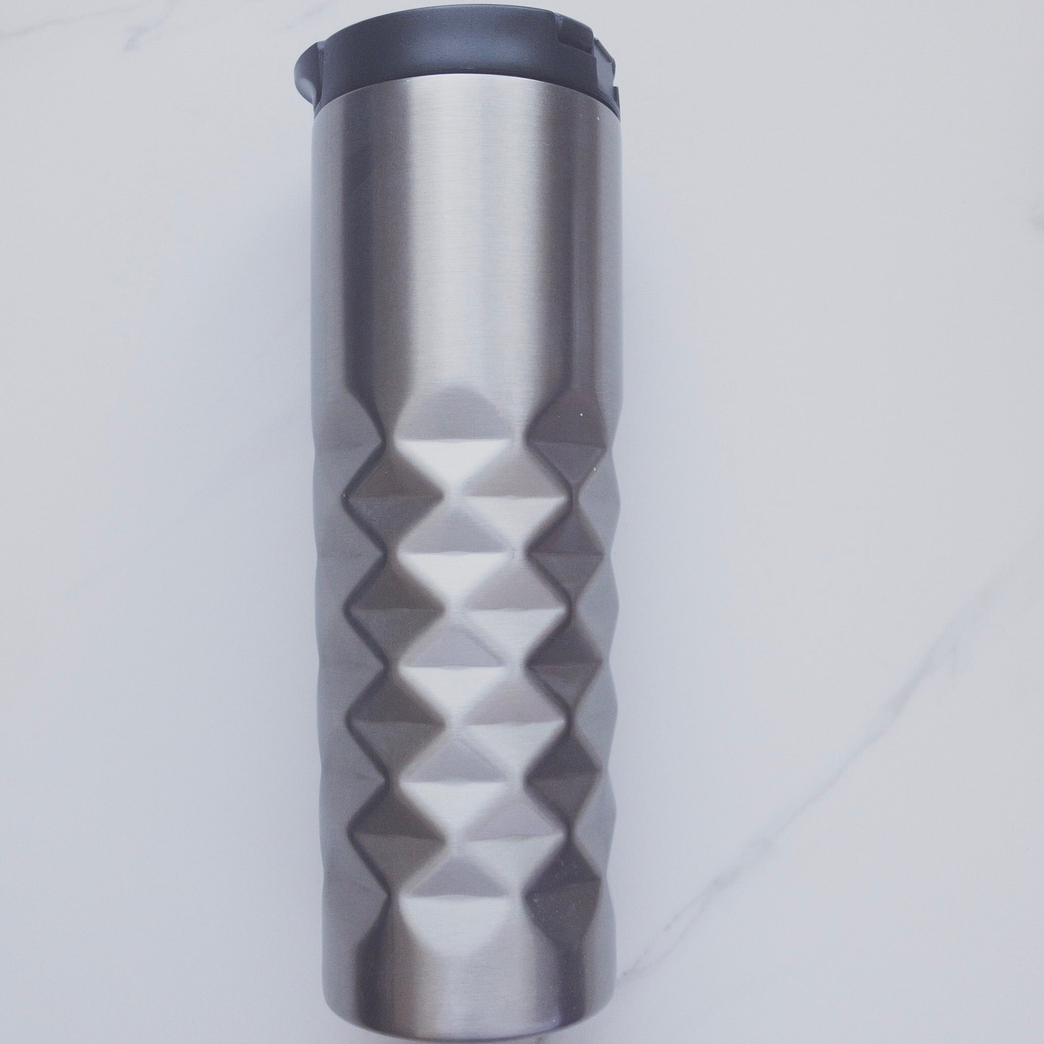 Travel Tea Tumbler