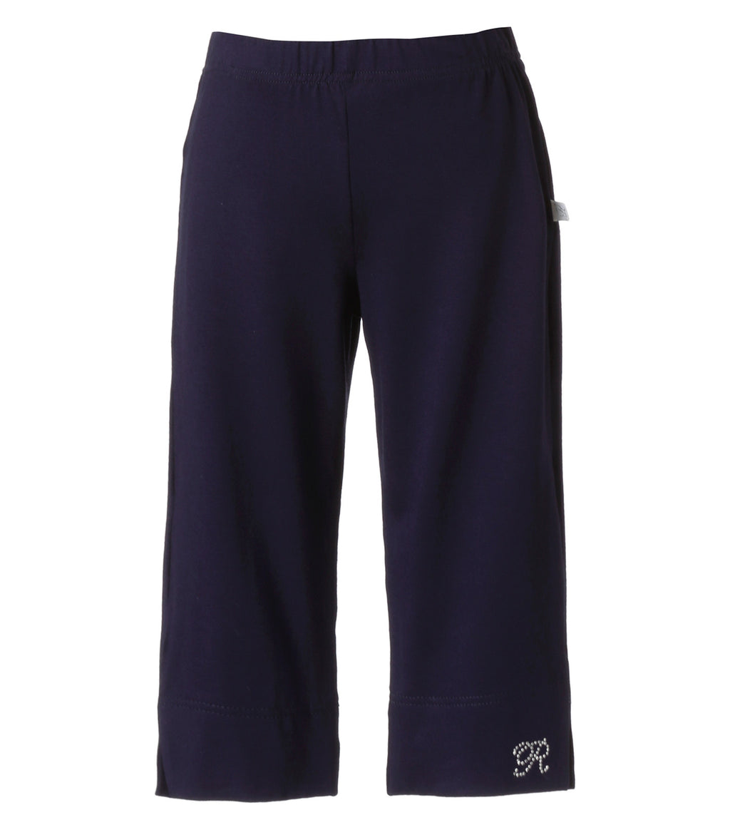 Leggings Mini Raxevsky