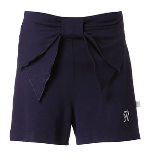 Shorts Mini Raxevsky