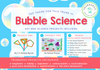 Bubble Science Trunk