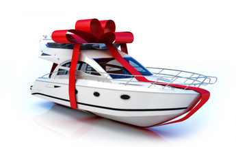 4 Tips to Help You Buy Your First Boat