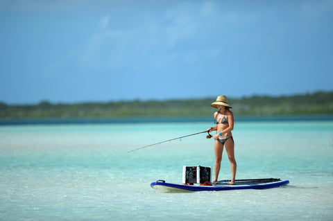 stand-up-paddleboard-fishing-the-reel-lifestyle-way
