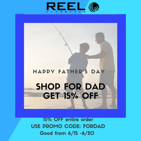 fathers-day-gift-fishing-gift-fishing-apparel-reel-lifestyle