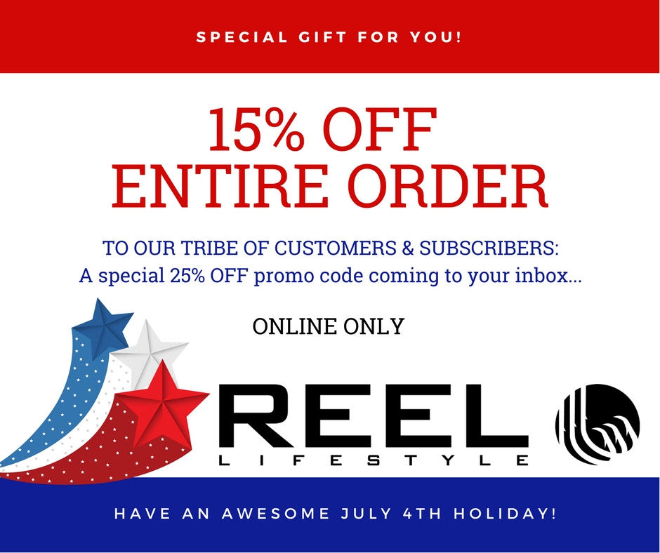 July-4th-reel-lifestyle-outdoor-apparel