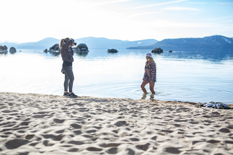 reel-lifestyle-photo-shoot-lake-tahoe