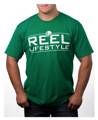 reel-lifestyle-t-shirt-water-apparel-fishing