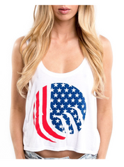 reel-lifestyle-womens-tank-water-apparel-fishing-outdoor-apparel