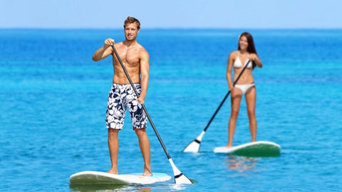 REEL-lifestyle-paddleboarding-camie-lyman-fitness-expert-reel-apparel