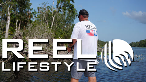 outdoor-apparel-water-lifestyle-beach-apparel-fishing-apparel-summer-clothing