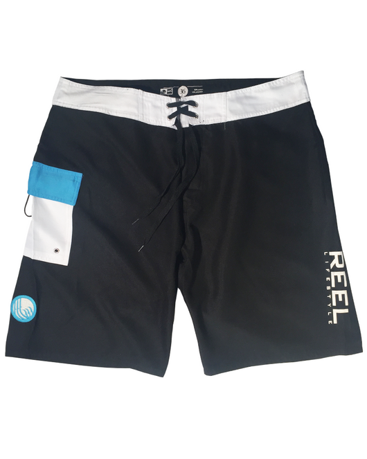 Original Boardshorts - Black