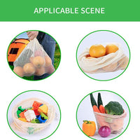 best reusable veggie storage bags