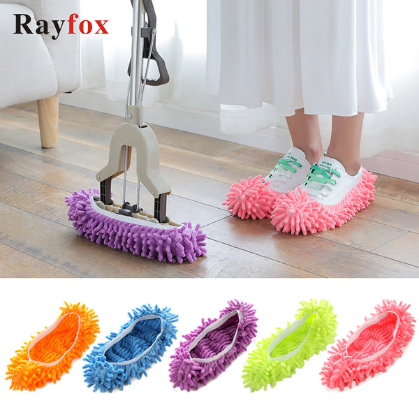 mop floor cleaner