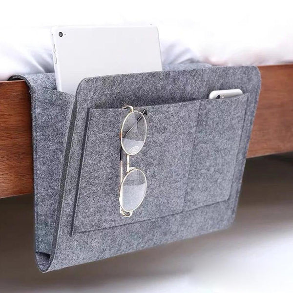 storage bag organizer