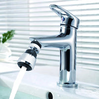 bathtub faucet shower head attachment