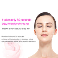 Best Seller Products 2020 Face Cleaner Vibrating Mini Silicone Facial Brush