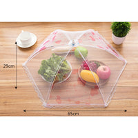 Food Cover Kitchen Gadget