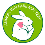 animalwelfare