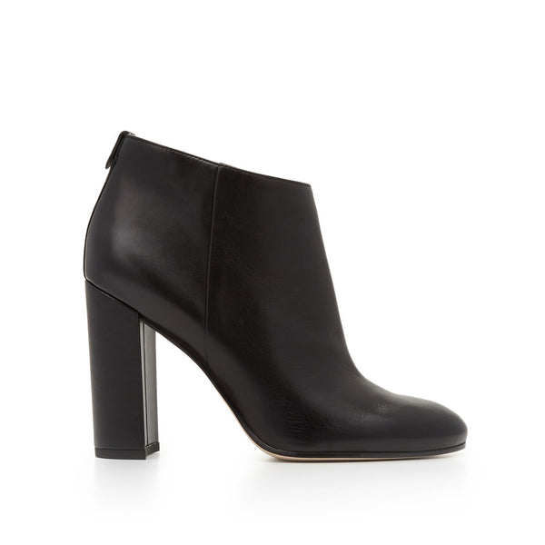 Campbell - Modena Calf Leather