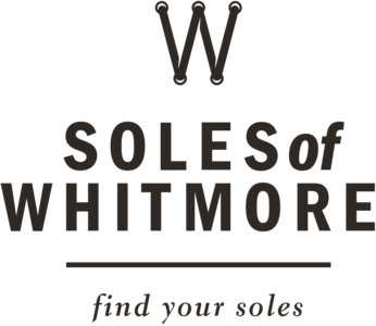 Soles of Whitmore