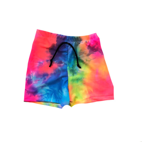 GALAXY BOARD SHORT/EUROS