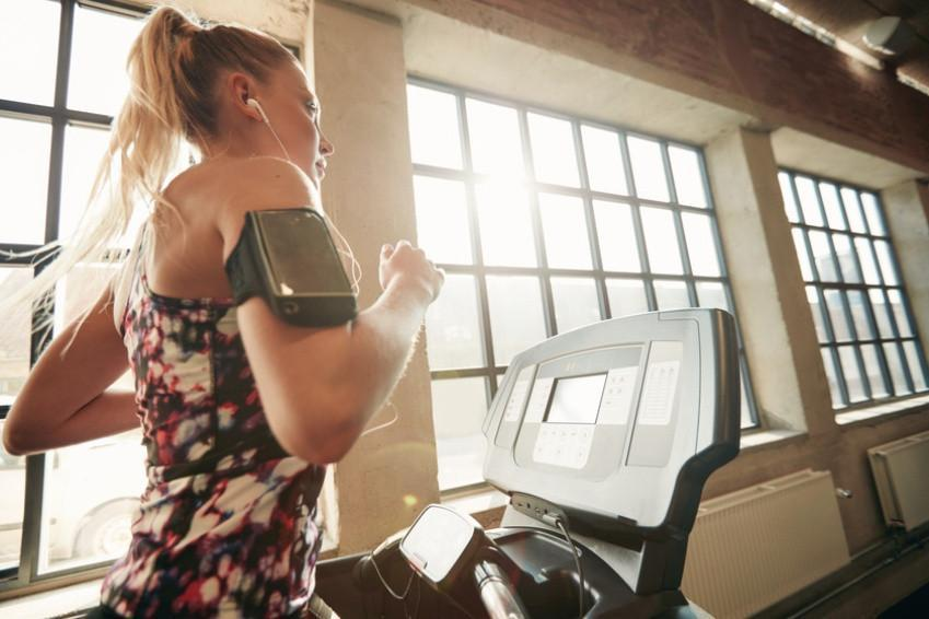 Fasted Cardio: What Is It and Who Is It For