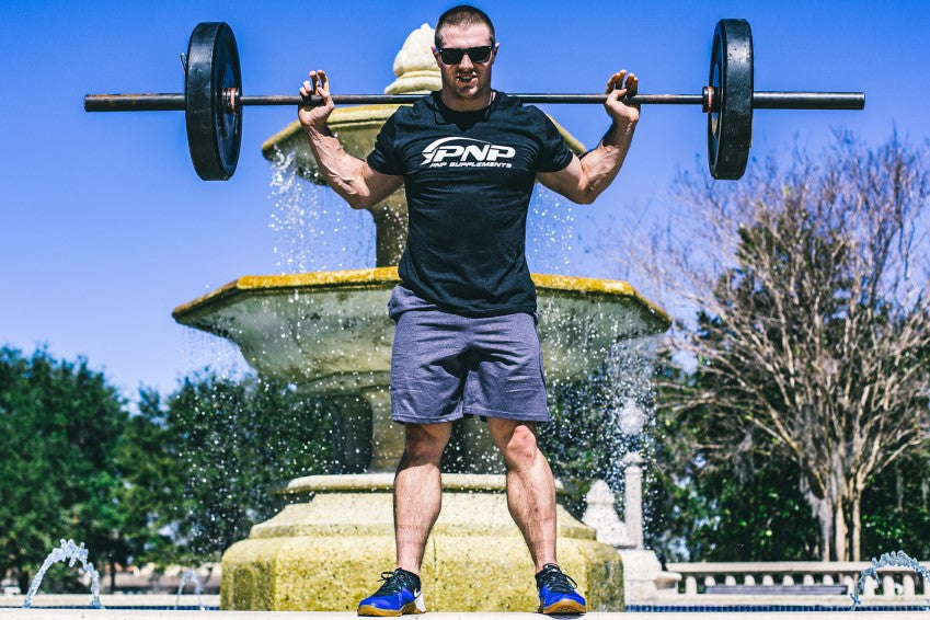 Squatting Everyday Best Practices