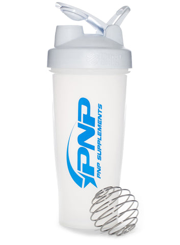 Image of PNP x BlenderBottle® Classic (28oz)