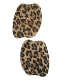 NEW! Half-insoles for High Heels - Leopard - Red Carpet Paris - 2