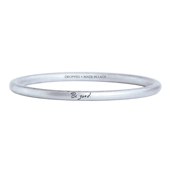 Be Good Bangle