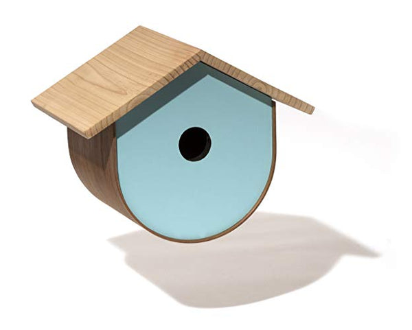 Bird Home Urban