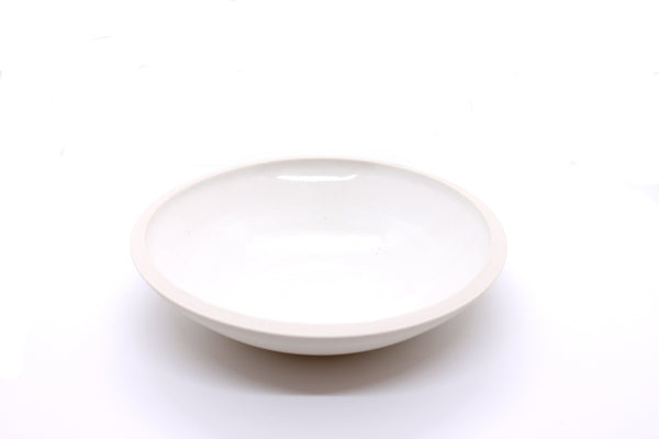 Snack Porcelain Bowl | Three Colors