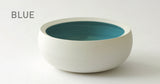 Tiny Porcelain Ceramic Bowl | Four Colors