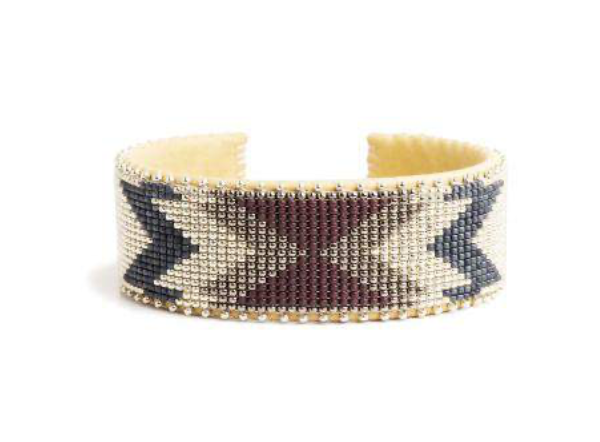 Bramble Large Cuff