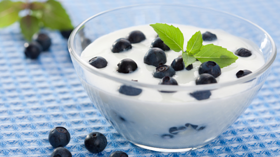 How to Make an Easy Homemade Probiotic Yogurt?