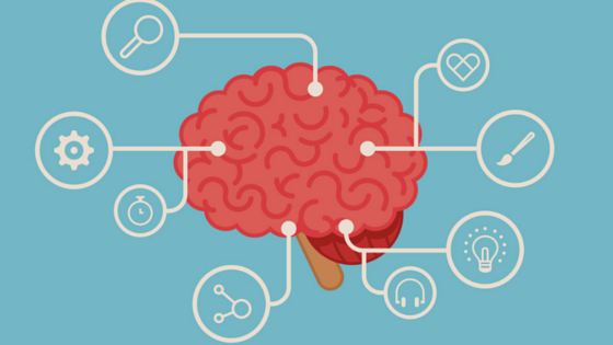 What You Need To Know About Brain Health? And Why?