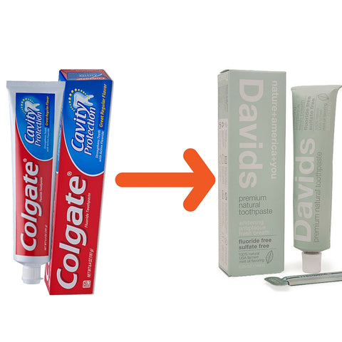 healthiest-swap-colgate-toothpaste-alternative