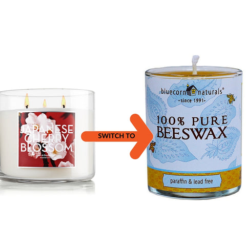 healthiest_product_swap_natural_alternative_scented_candles