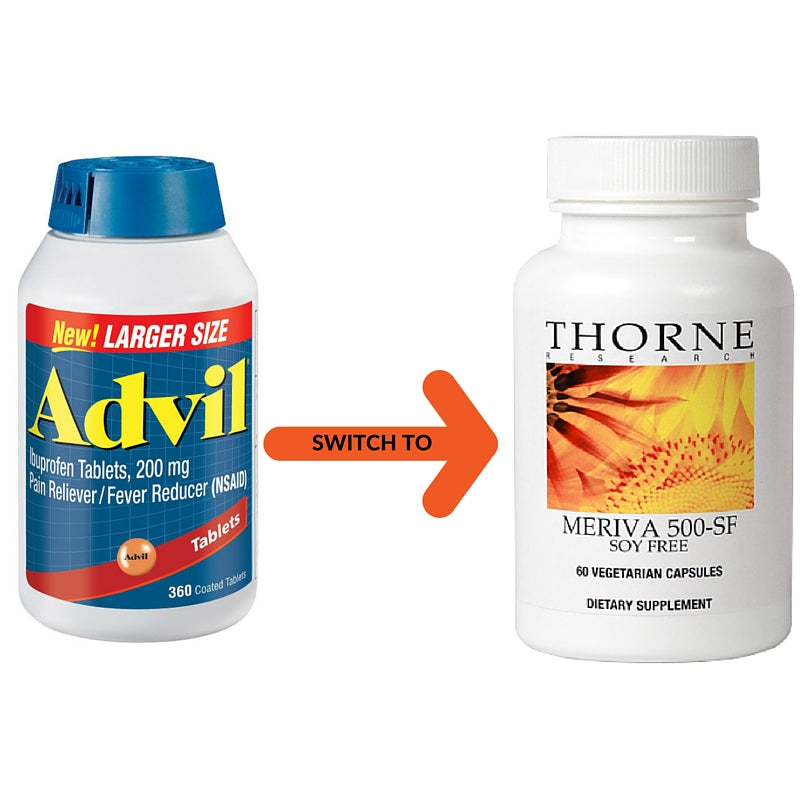 healthiest_natural_alternative_advil