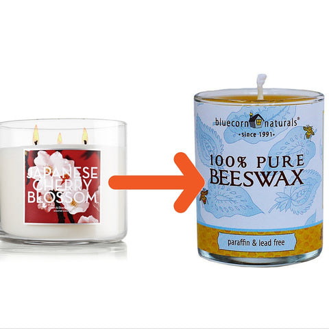 healthiest-swap-scented-candle-alternative