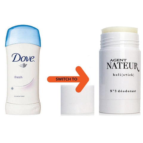 healthiest_product_swap_natural_alternative_deodorant
