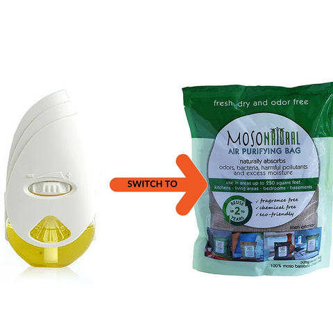 healthiest_product_swap_air_freshener_natural_alternative