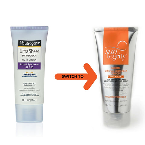 Natural_Alternative_to_Neutrogena_Sunscreen