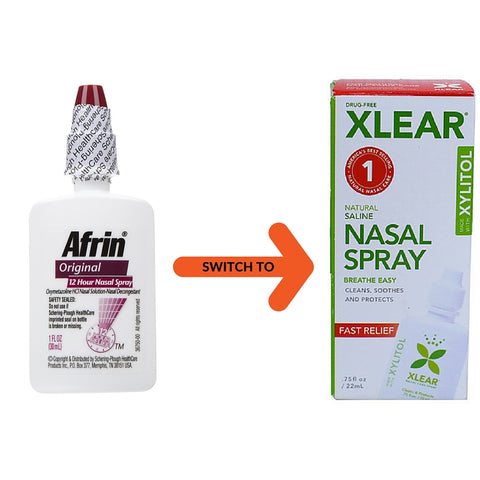 healthiest_product_swap_natural_alternative_afrin
