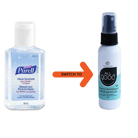 healthiest_product_swap_natural_alternative_purell