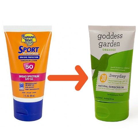 healthiest-swap-banana-boat-sunscreen-natural-alternative
