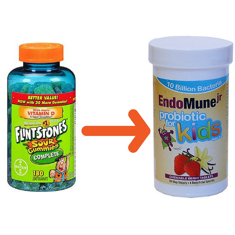 healthiest-swap-flintstone-kids-vitamin-alternative