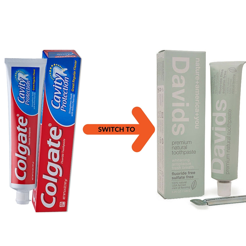 healthiest_product_swap_natural_alternative_colgate